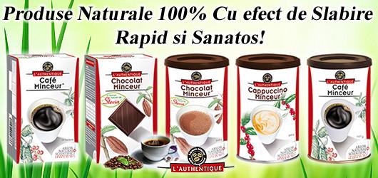 cafea-de-slabit-minceur-si-produse-din-gama-cafeminceur-cu-efect-de-slabire-rapid